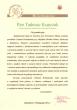 list_gratulacyjny_2012